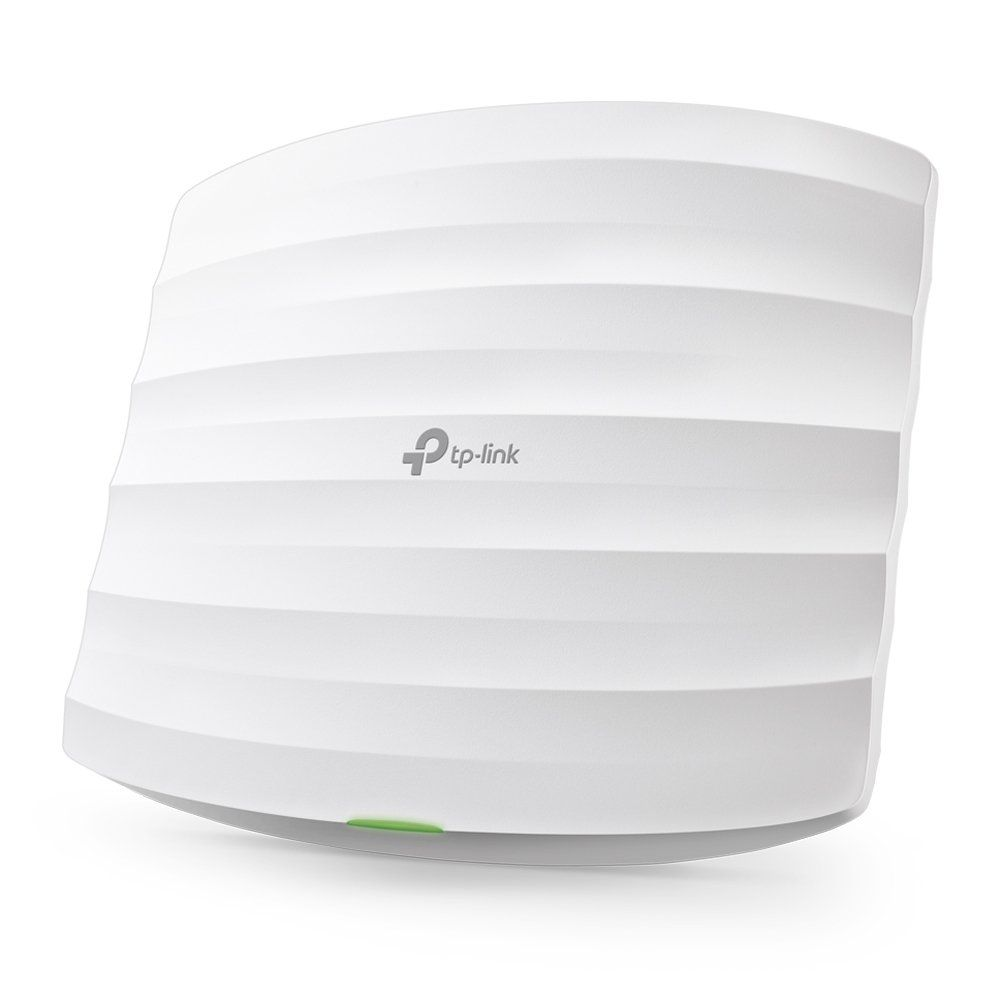 Access Point Tp-LInk 300mbps Ceiling Mount Eap110 V4