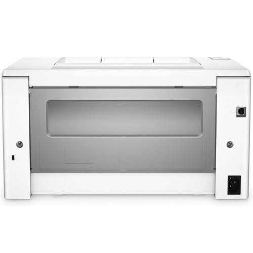 Impressora Hp Laser M102w 110v Usb/wifi Substituí Hp 1102w