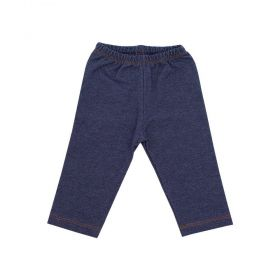 Calça bebê - Jeans