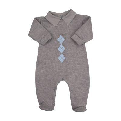 99d05fdf2 Petit pois Enfant - Roupas e Acessórios para seu Bebê