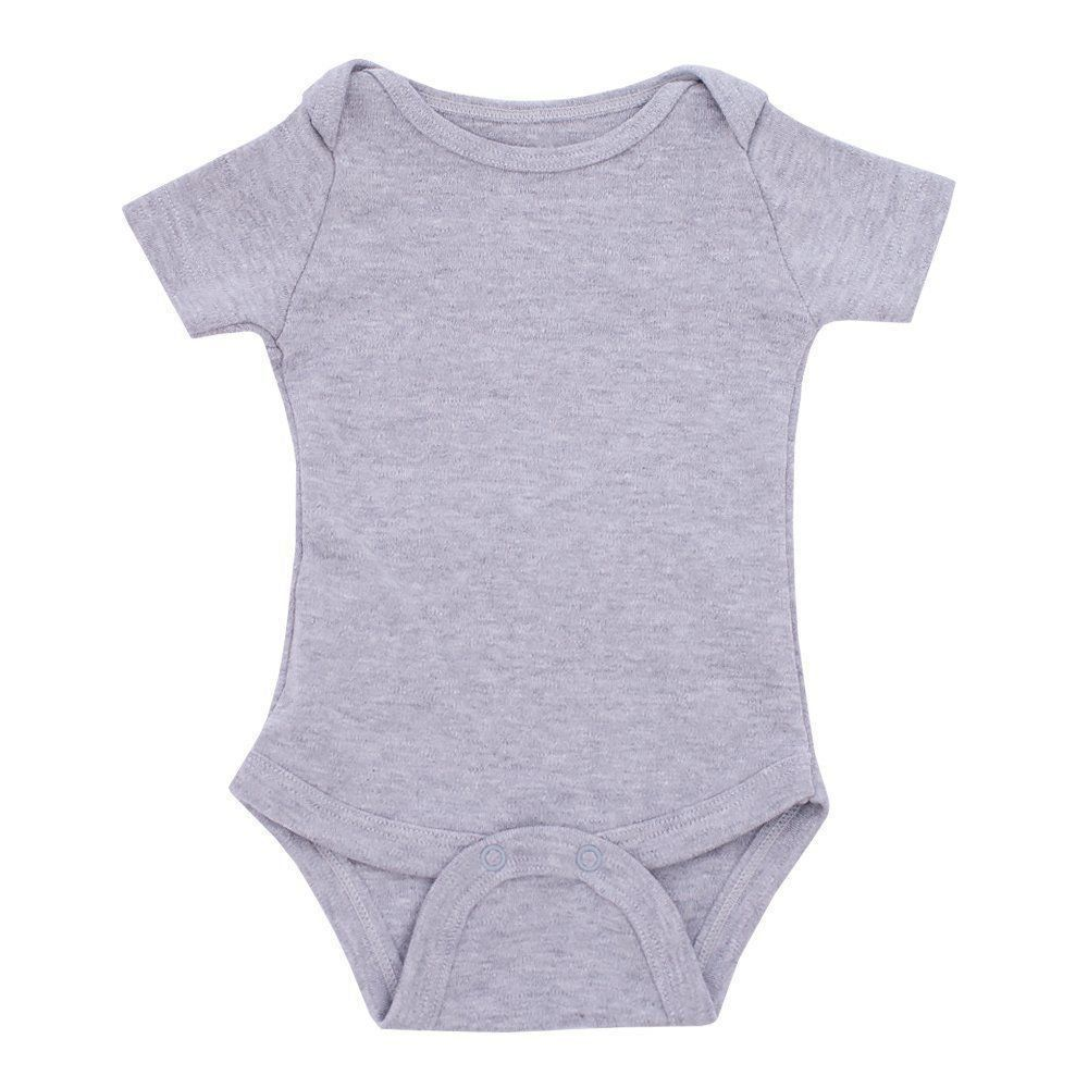 Conjunto bebê masculino 2 peças ursinho - Off white