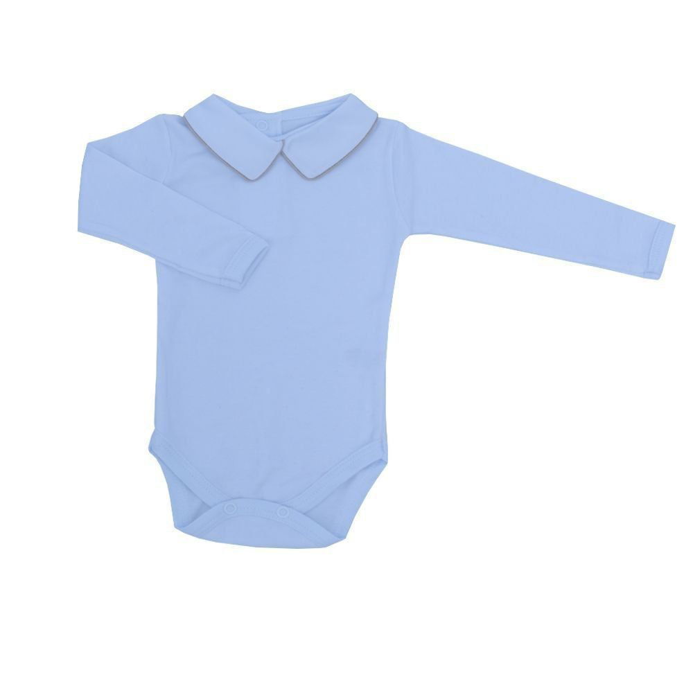 Conjunto bebê em tricot carros 3 peças - Rolex