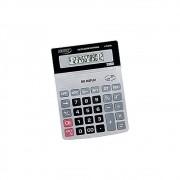 Calculadora Grande de Mesa 12 Dígitos CC4000 BRW 01un