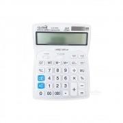 Calculadora grande de mesa 14 Dígitos CLA-9300 Classe 01un