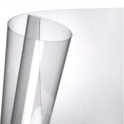 Capa de Acetato A4 Transparente 25 micras Marpax 100un