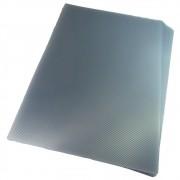 Capa para Encadernação A3 Transparente Line PP 0,30 10un