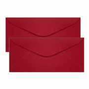 Envelope para Convite Pequim 114x229mm Scrity 100un