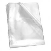 Envelope Plástico 4 Furos 240x325x0,06mm ACP 100un