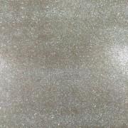 Folha de EVA Glitter Bronze 40x48mm 2mm pacote com 10 un
