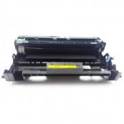 Kit Cilindro Fotocondutor impressora Brother DR720 30k