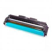 Kit Cilindro Fotocondutor impressora HP CE314 Evolut 14k