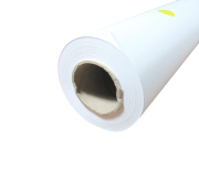 Papel Sulfite para Plotter 75g Bobina 1100mmx100m Tubo 2