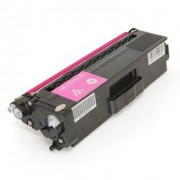 Toner Compatível Brother TN315 HL4150 Magenta Chinamate 3.5k