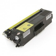 Toner Compatível Brother TN 315 HL4150 Yellow Chinamate 3.5k