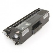 Toner Compatível Brother TN 315 HL 4150 Black Chinamate 6k
