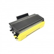 Toner Compatível Brother TN 580 TN 650 DCP 8080 Evolut 8k