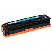 Toner Compatível HP CP1215 CM1312 Cyan Chinamate 1.8k