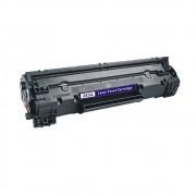 Toner Compatível HP M1132 P1005 P1102 CE285A 435 Chinamate 2k