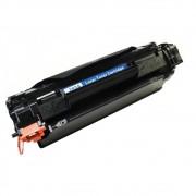 Toner Compatível HP M125A M225 M201 CF283A Evolut 1.5k