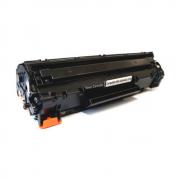 Toner HP CB435A CB436A CE285A CE278A Universal Chinamate 2.1k