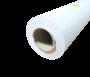 "Papel Sulfite para Plotter 120g Bobina 914mmx45m Tubo 2"""