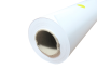 "Papel Sulfite para Plotter 56g Bobina 914mmx70m Tubo 2"""