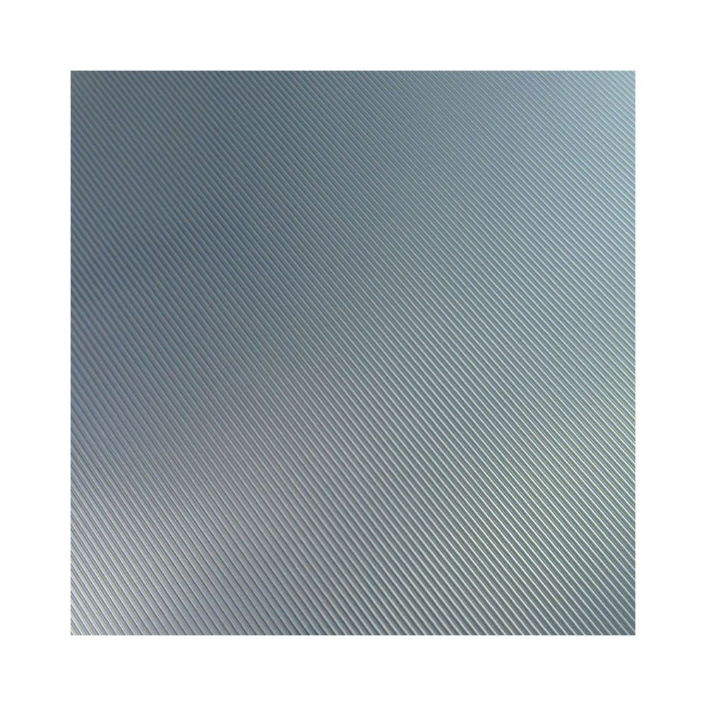 Capa para Encadernação Transparente A4 Line PP 0,30 600un