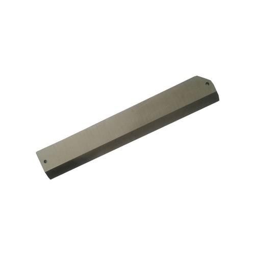 Facão para Guilhotina Standard 34cm em aço tratado
