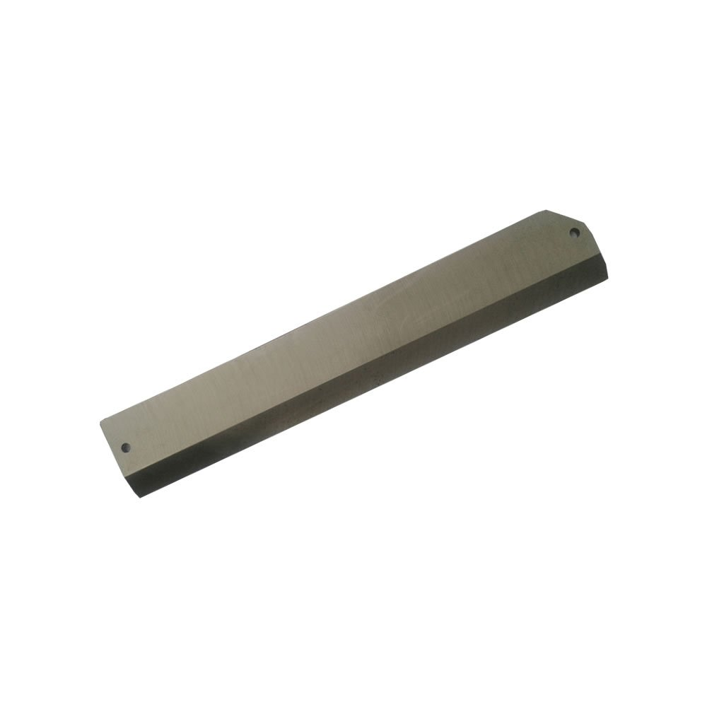Facão para Guilhotina Standard 43cm em aço tratado
