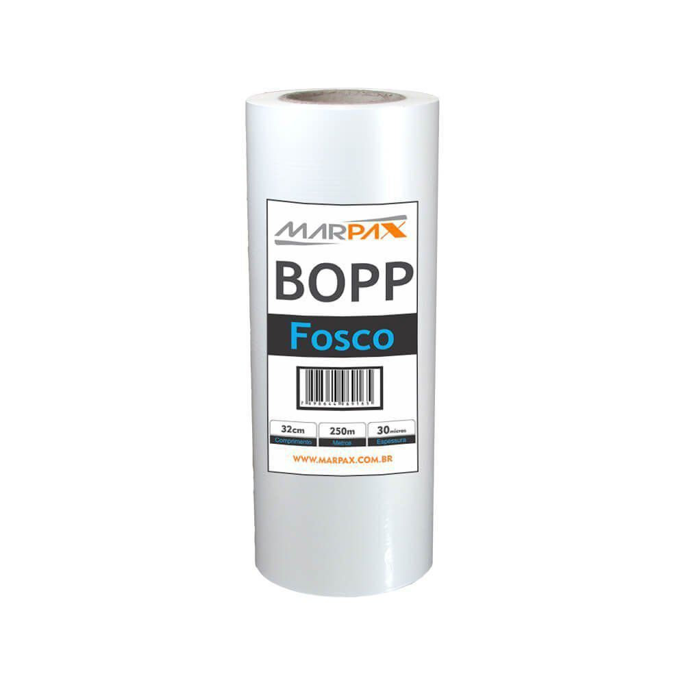 Kit Laminadora Aurora A3 + BOPP A4 + BOPP A3 Fosco Marpax 110v