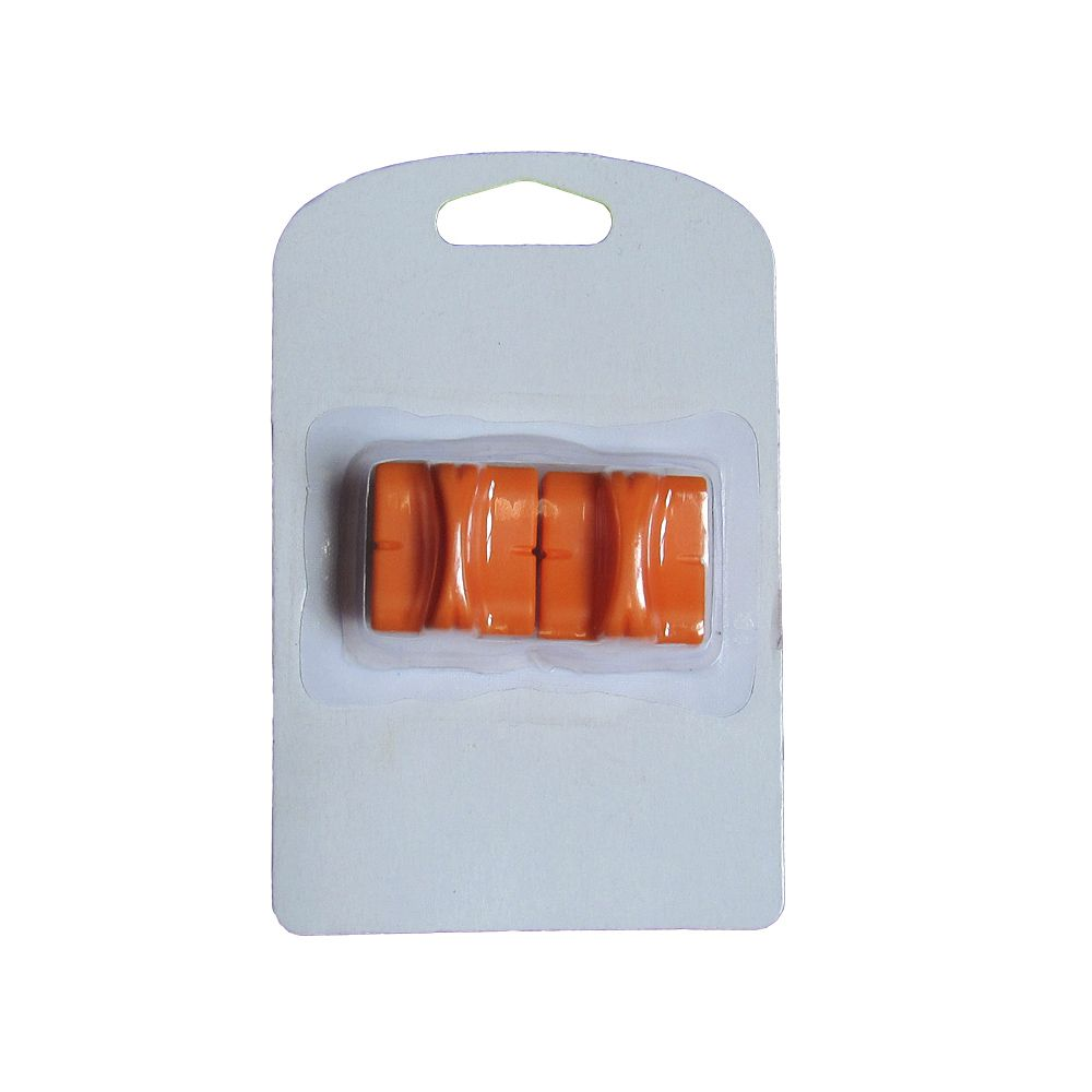 Lâminas de Corte Refil da Refiladora Copiatic RCM-5 02un