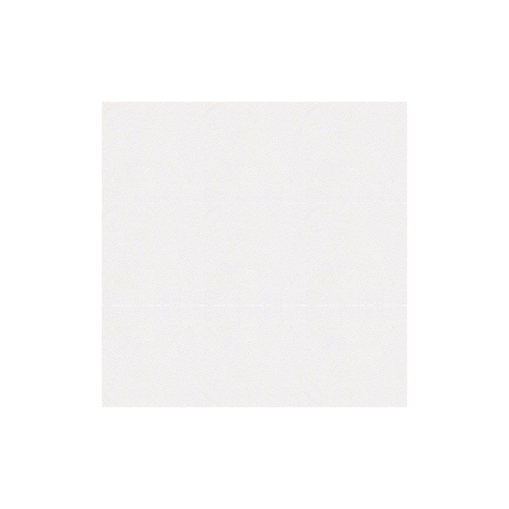 Papel Casca de Ovo Branco A4 180g/m² Filipaper 50 Folhas