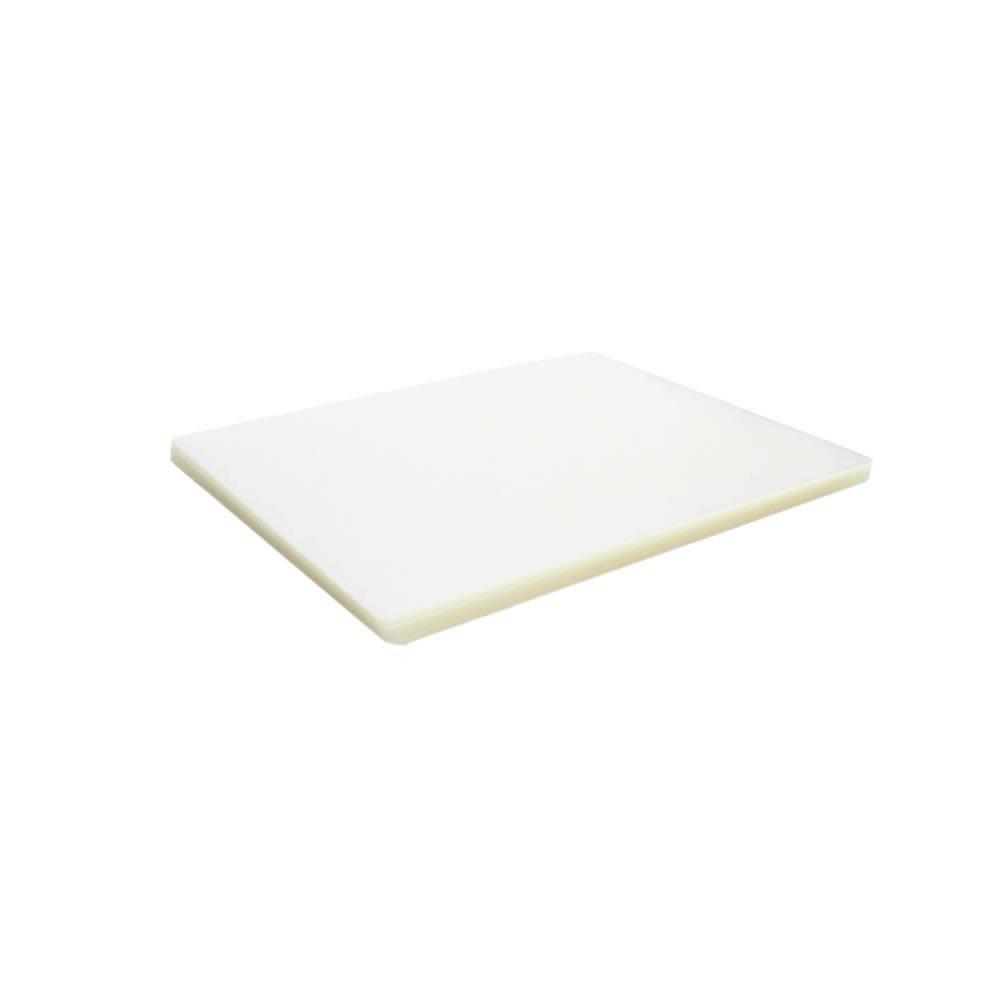 Polaseal Plástico para Plastificação A4 216x304mm 0,04 20un