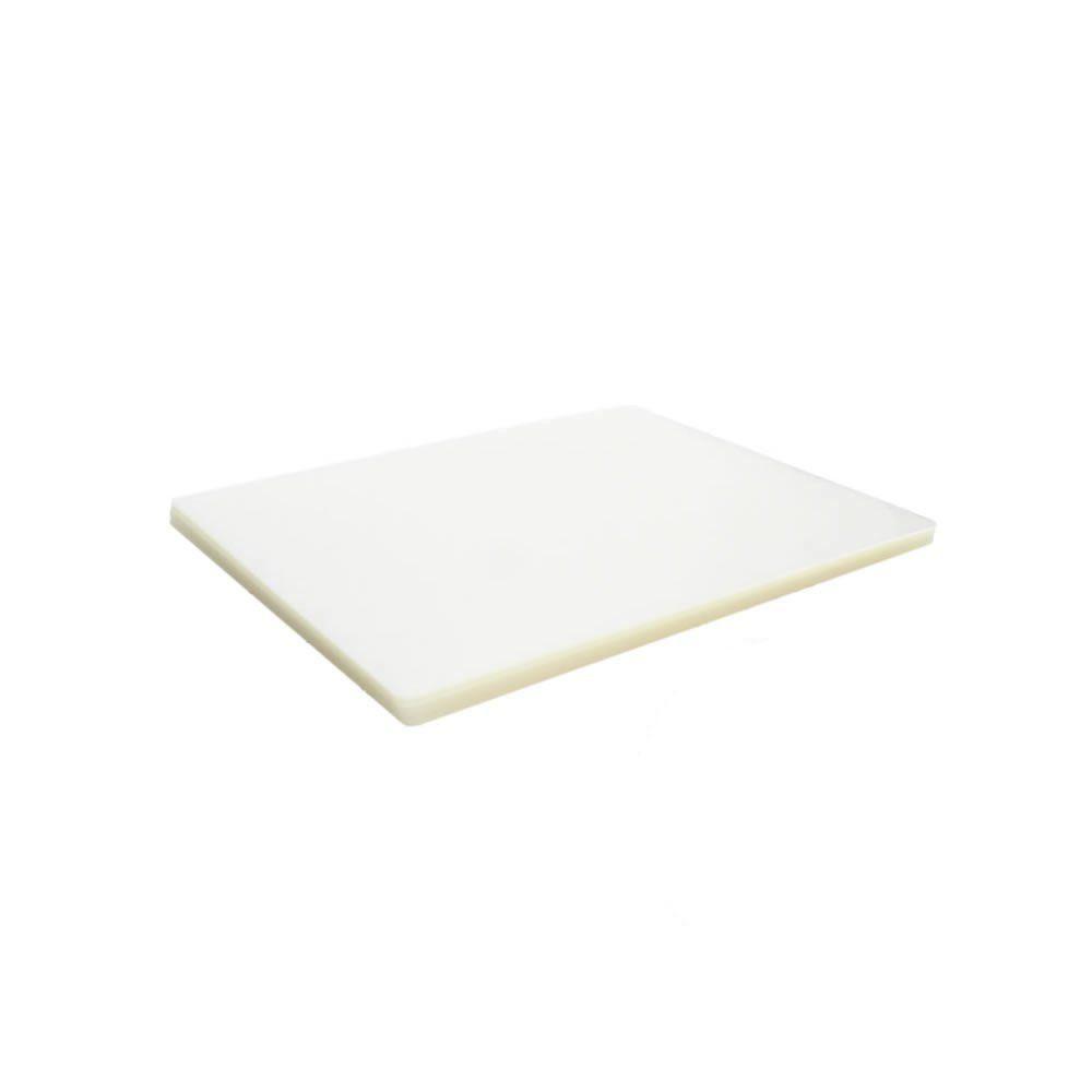 Polaseal Plástico para Plastificação CGC 110x170x0,07 20un