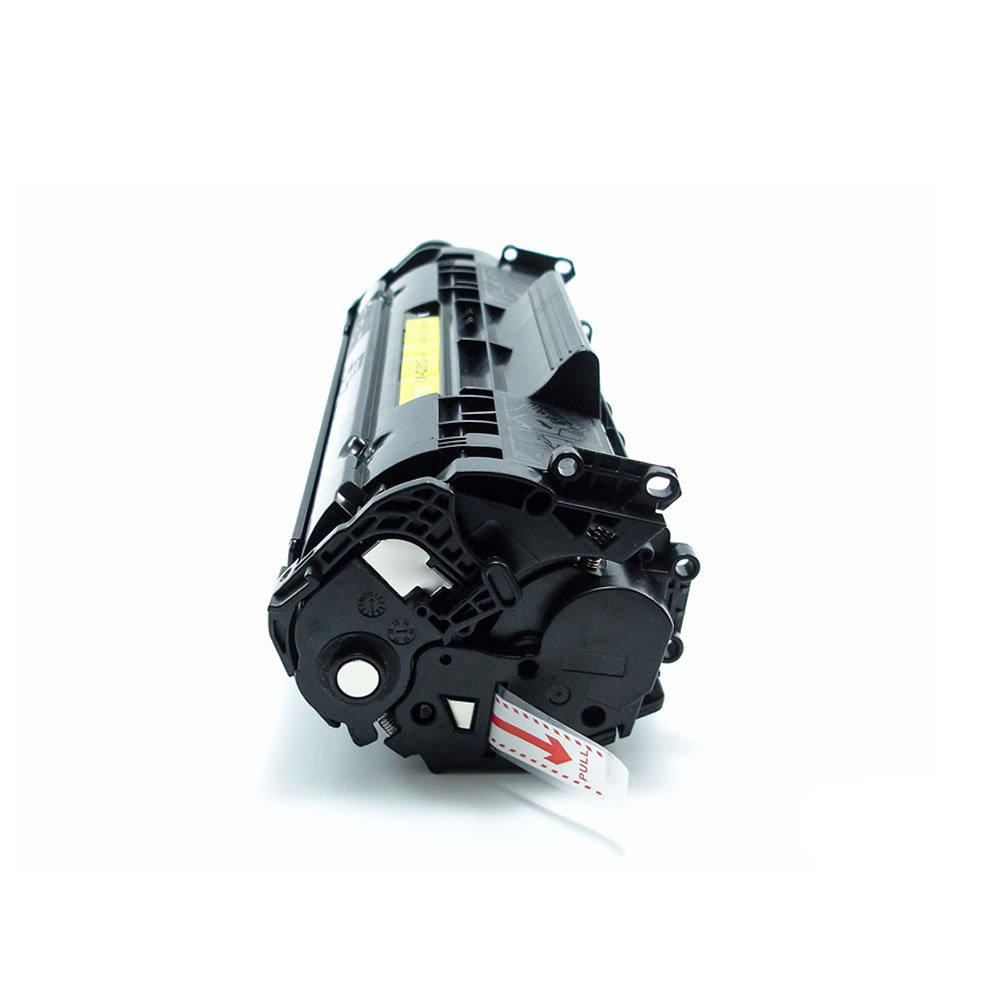 Toner Compatível HP 1020 1018 3015 12A 2612A Evolut 2k
