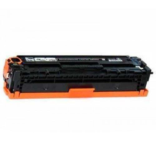 Toner Compatível HP CP1215 CP1515 Black Chinamate 2.2