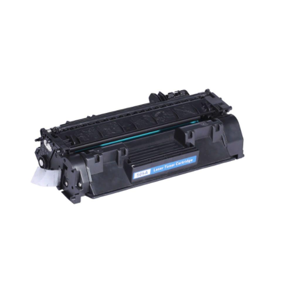 Toner Compatível HP P2030 2035/50 M401 M425 Evolut 2.7k