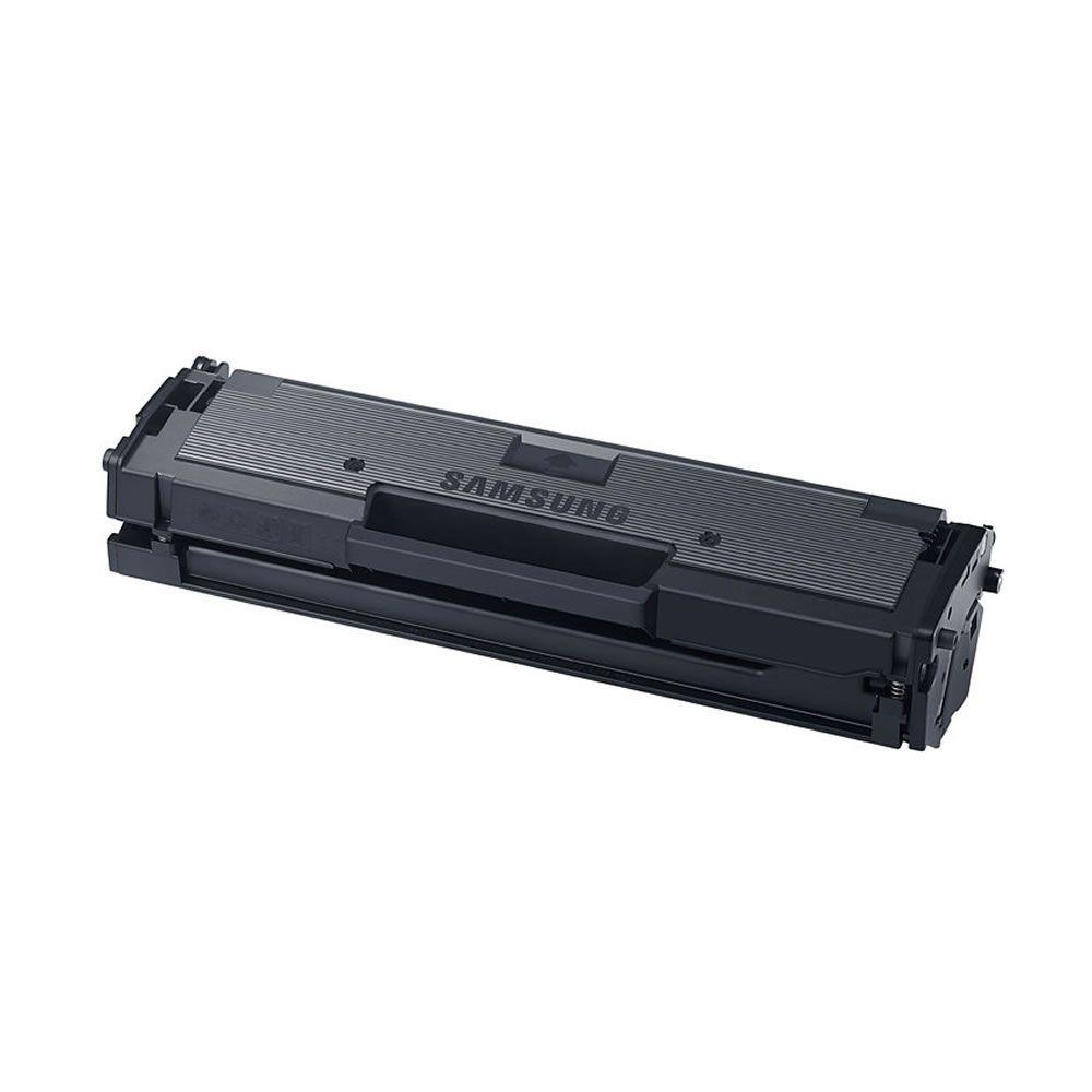 Toner Compatível Samsung D111s M2070 M2020 Black Evolut 1k