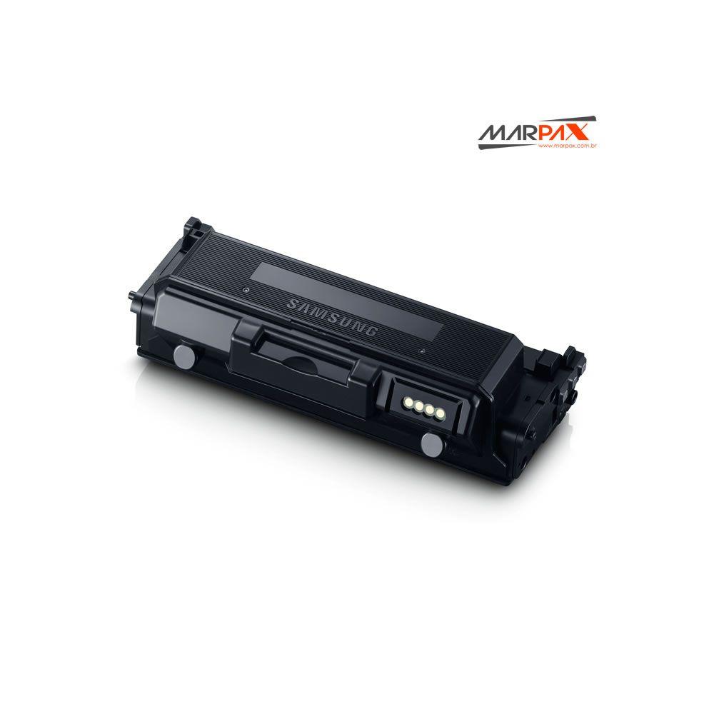 Toner Compatível Samsung D204 SL-M3825 M3375 Chinamate 10k