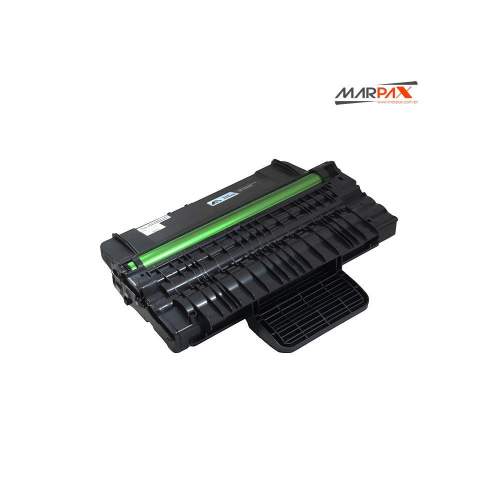 Toner Compatível Samsung ML-2850 ML-2851 Black 2k