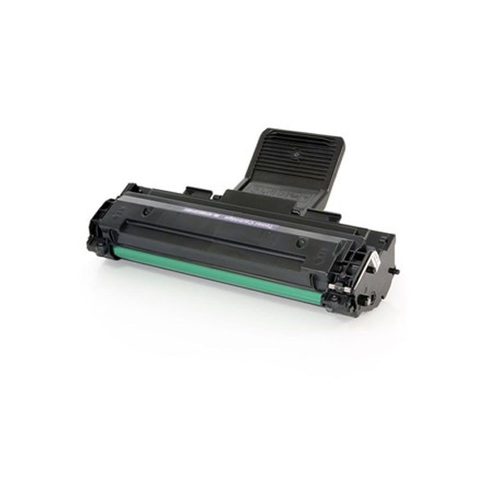 Toner Compatível Samsung SCX-4200 SCX-4220 Evolut 3k