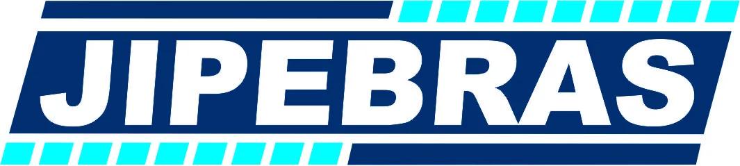 Jipebras Auto Peças Ltda