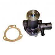 BOMBA DAGUA JEEP FORD WILLYS DE 04 CILINDROS MOTOR OHC