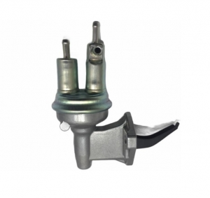 BOMBA DE COMBUSTÍVEL JEEP / RURAL / F 75 FORD WILLYS MOTOR OHC 04 CILINDROS