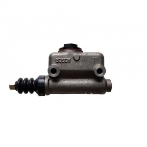 CILINDRO MESTRE DE FREIO JEEP/ RURAL/ F75 FORD WILLYS BOSCH