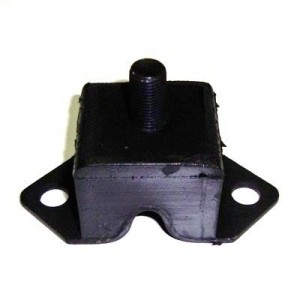 COXIM DO MOTOR JEEP / RURAL / F 75 FORD WILLYS