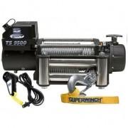 GUINCHO ELETRICO TS 9500