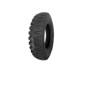 PNEU MILITAR 650 X 16 JEEP / RURAL / F 75 FORD WILLYS