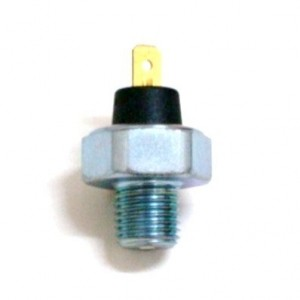 SENSOR DE OLEO MOTOR OHC 04 CILINDROS JEEP / RURAL / F 75 FORD WILLYS