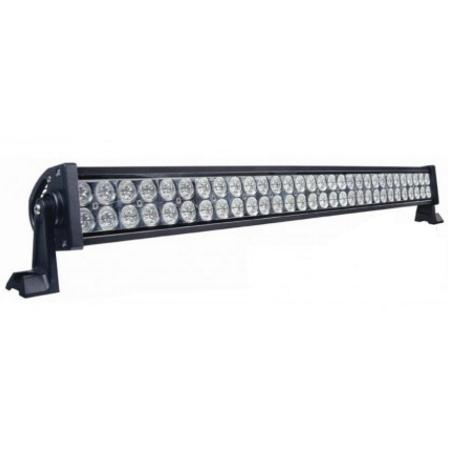 BARRA DE LED RETA 180 W
